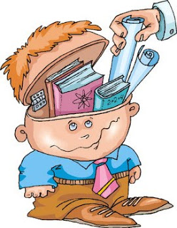 تعرف على أسباب ضعف القراءة والكتابة عند الطالب !
