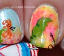 http://onceuponnails.blogspot.com/2013/03/alice-in-wonderland-and-through-looking.html