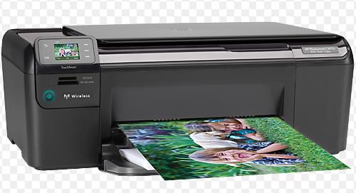 hp photosmart c4750 printer drivers download rh macroview info HP Photosmart C4750 Software Installation HP Photosmart C4750 Copy Print Scan