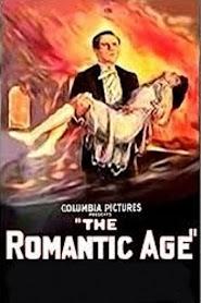 The Romantic Age (1927)