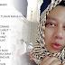 Ibu Aznil Meninggal Dunia, Azwan Ali Sindir Di Makkah?