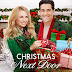 "Christmas Next Door - a Hallmark Channel Original ""Countdown to Christmas"" Movie starring Jesse Metcalfe & Fiona Gubelmann!"