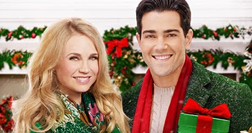 Christmas Next Door Hallmark.Wonderful Movie Christmas Next Door A Hallmark Channel