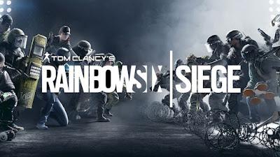 rainbow six siege ücretsiz indir