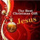 Isus Krist, najljepši Božićni poklon download besplatne pozadine slike za mobitele