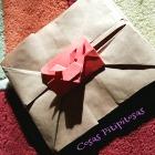 http://cosaspitipitosas.blogspot.com.es/2016/04/empqtdbonito-abril-sobres-origami.html