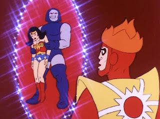 Superamigos - Todas as Temporadas