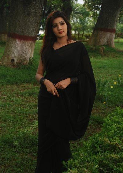 Mahi Bangladeshi Actress HD wallpapers