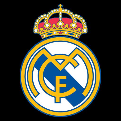 real-madrid-logo-kits-dream-league-soccer-fts-15