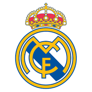 real-madrid-logo-kits-dream-league-soccer