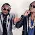 Radio & Weasel - Remember Me (Download New Audio)