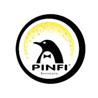 PINFI
