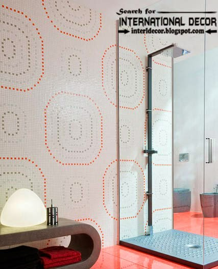 bathroom wall tiles,wall tiles patterns, wall tiles design