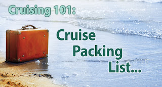 http://laurenofalltrades.blogspot.com/2017/10/cruise-packing-list.html