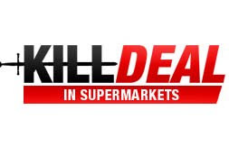 KILL DEAL: Όλες οι προσφορές των Supermarkets – Και για Καστοριά
