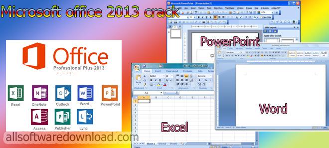 microsoft office 2011 mac crack keygen patch