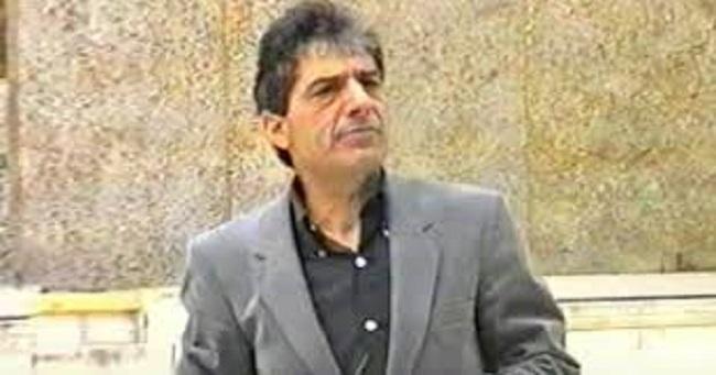 Δημήτρης Λιαντίνης: ο εξεβραϊσμένος και ηττημένος ο ελληνισμός!