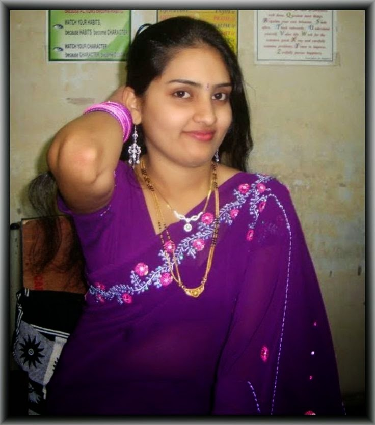 Married Bhabi Whatsapp Number 2018 Pictures  Englandiya