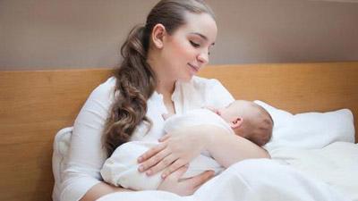 Mengenal Intoleransi Laktosa yang Terjadi Pada Bayi