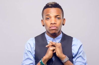 Augustine Miles Kelechi (Tekno Miles or Tekno) Biography, Net Worth, Age