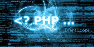 PHP Development Solutions