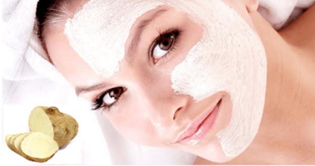 Sejuta Manfaat Bengkoang Untuk Kesehatan Dan Kecantikan