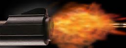 another day at the office