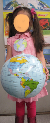 https://www.teacherspayteachers.com/Product/Earth-Day-1796109
