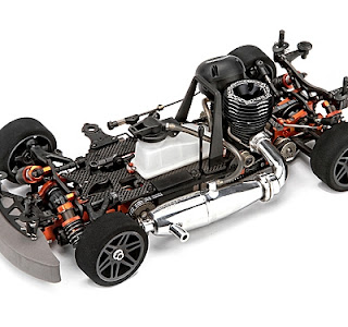 http://www.rcmodelshopdirect.com/product/hot-bodies-hb-r10-kit/