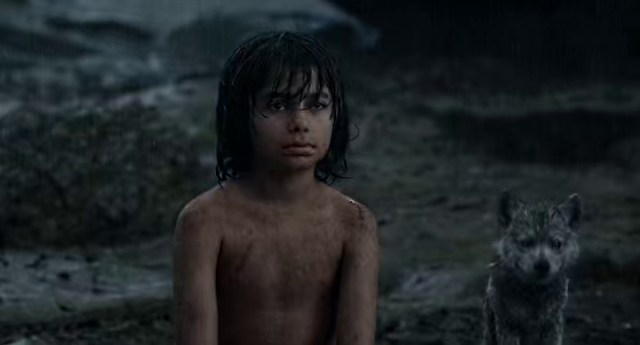 The Jungle Book 2016 Full Movie Free Download And Watch Online In HD brrip bluray dvdrip 300mb 700mb 1gb