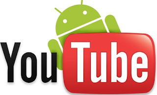 Cara Membuat Live Streaming di Youtube Lewat Android