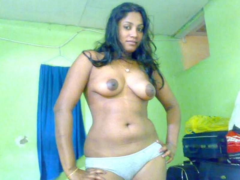 best-mallu-aunty-nude