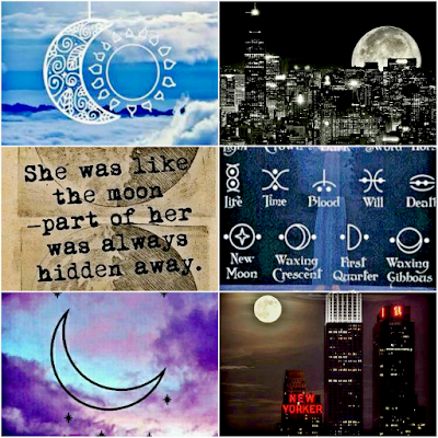 The Lunar Descent Blogger Aesthetic: http://writtenbykanra.blogspot.com/2017/05/small-giveaway.html