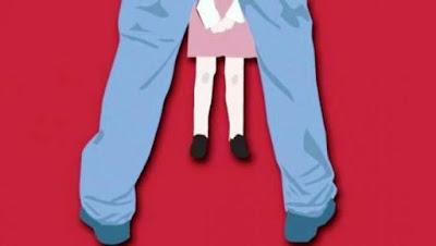 Duh..!! Pendiri Ponpes Ternama di Bontang diduga Cabuli 5 Santriwati,1 korban sudah Hamil 6 Bulan