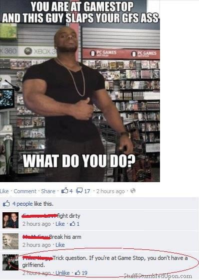 gamestop_facebook_comments
