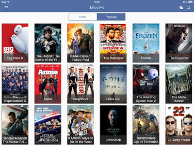 playbox hd for ios