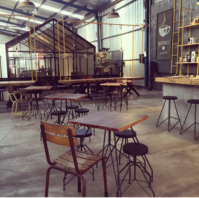 5-quan-cafe-tai-da-lat13