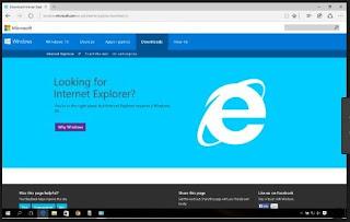 متصفح, الانترنت, الشهير, من, مايكروسوفت, اكسبلور, Internet ,Explorer