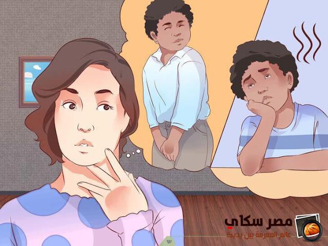 إلتهاب المسالك البولية عند الأطفال وطرق الوقاية Pyuria