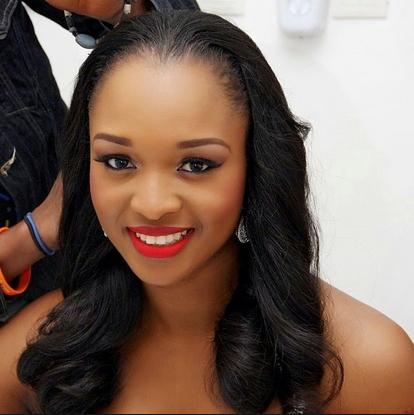 Anita-Okoye