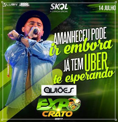 https://www.suamusica.com.br/AvioesExpocrato2017
