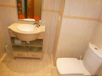 piso en venta av de casalduch castellon wc1