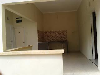 Rumah Baru Dijual Ngaglik di Jalan Kaliurang km 12 Dalam Perumahan Jogja 2