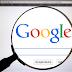 Google: Crawling Kami Untuk Javascript dan AJAX Masih On dan Off