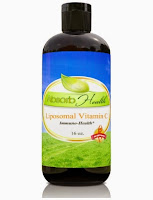 best liposomal vitamin c, healthyliving, liposomal vitamin c liquid, liposomal vitamin c reviews, living, nutrition, popular liposomal vitamin c, social living, The Health Benefits of Liposomal Vitamin C