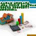 Alasan Mengapa Anda Perlu Bantuan Broker Property Indonesia