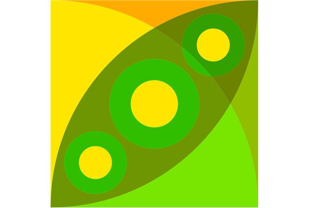 تحميل برنامج ضغط الملفات PeaZip للويندوز مجانا