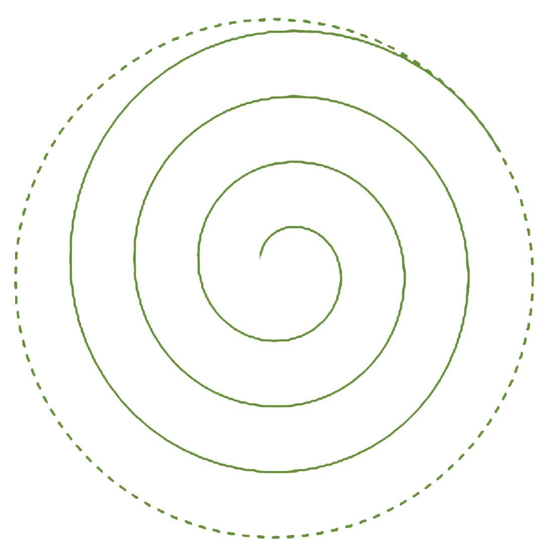 Что можно сделать из фоамирана кроме цветов 82