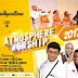 WorshipCulture To Host 'Atmosphere of Worship 2017' (AOW) This November @wcradioofficial @wculturecrew