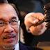 RUU355 Dari Sudut Pandang Anwar Ibrahim